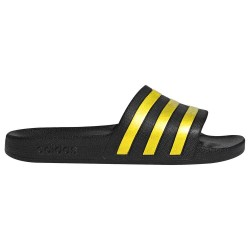 Adidas Neo Adilette Aqua EG1758 Black